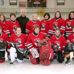 Red Team 2013-2014